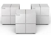 TENDA MW6 Mesh Router Image