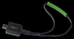 ISDB-T USB TV DONGLE Image