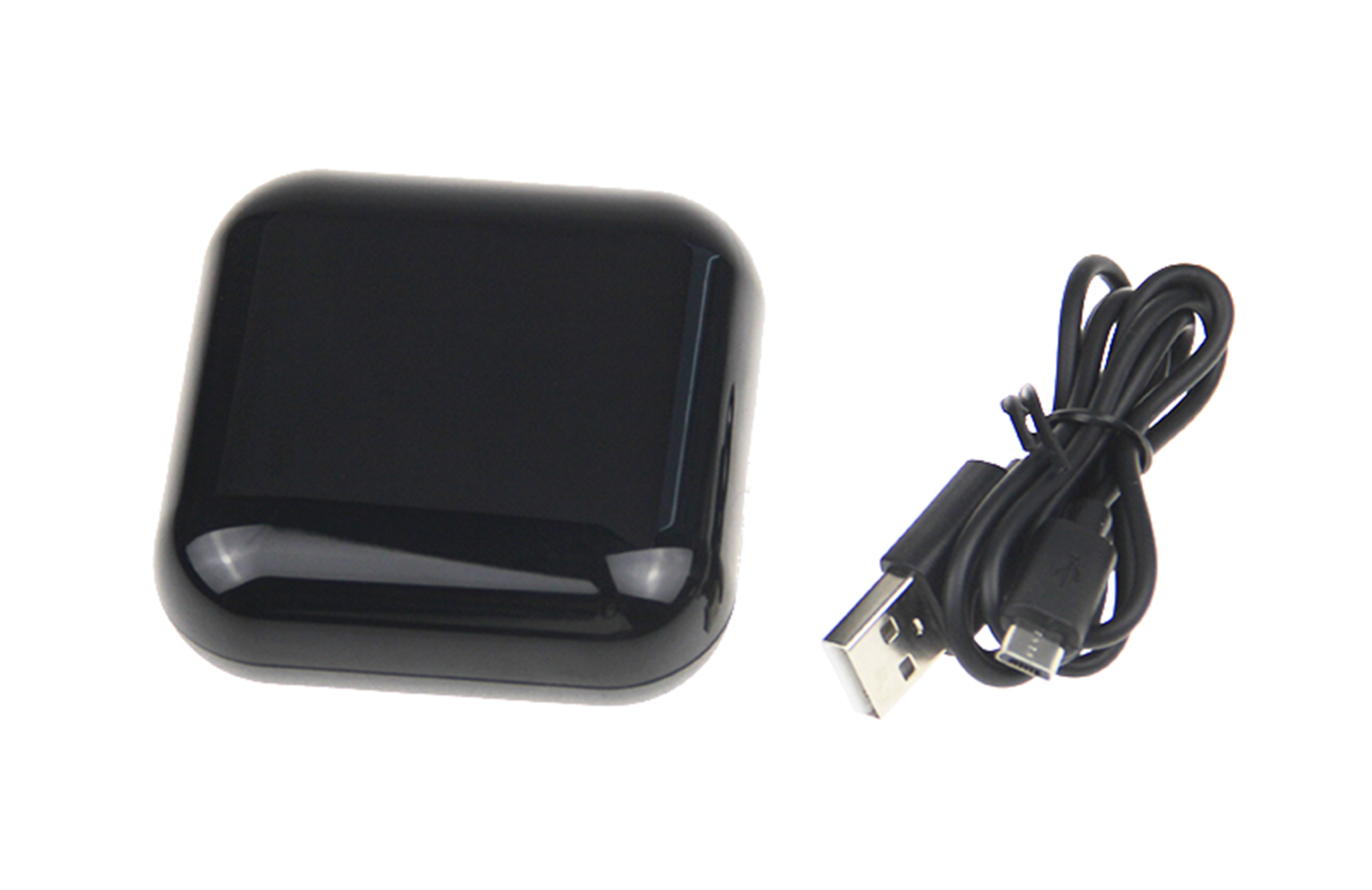 WIFI Smart IR Controller Image
